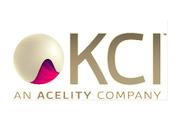KCI Brasil – Acellity