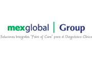 Mex Global Diagnóstika