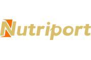 Nutriport