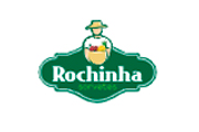 Sorvetes Rochinha