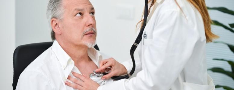 Actos (Pioglitazona) Associado a Menor Risco de AVC e Ataque Cardíaco em Pessoas com Pré-Diabetes