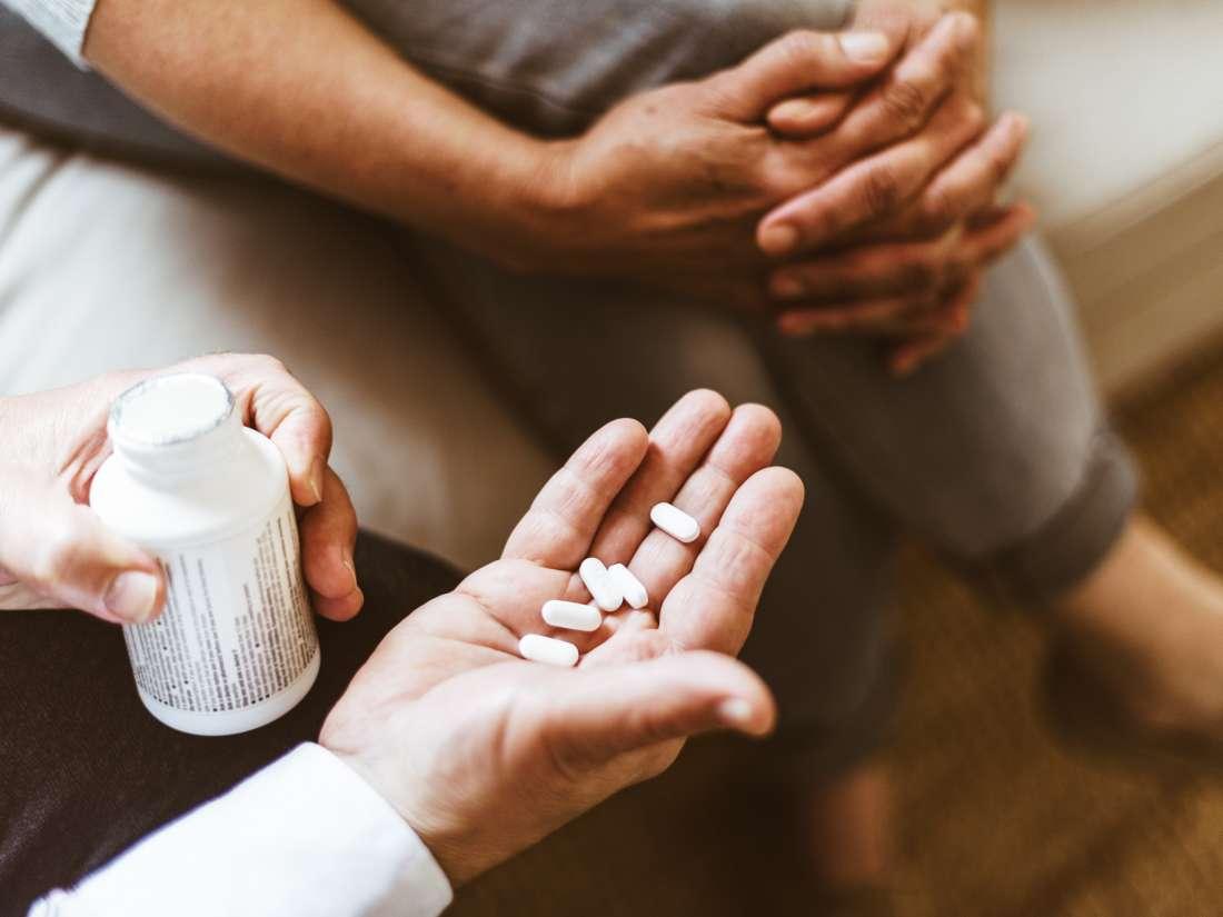 Diabetes: Uma Pílula Poderia Substituir as Injeções de Insulina?