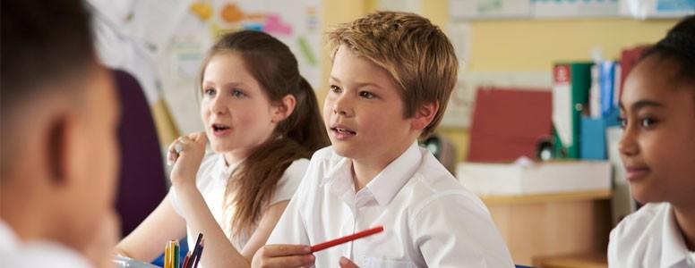 Diabetes Tipo 1 Pode não Afetar o Desempenho Escolar de Crianças