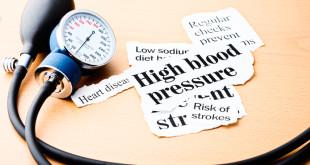 Como a Hipertensão Aumenta o Risco para Diabetes e DCV