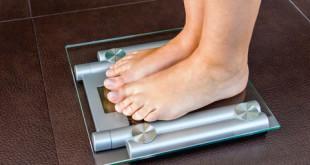 Como o Peso Corporal Afeta a Resistência Insulínica em Jovens