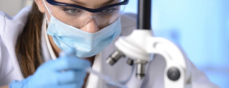 Vírus no Intestino Podem dar Início ao Desenvolvimento do Diabetes Tipo 1