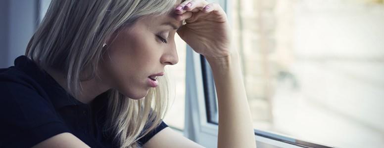 Trabalho Estressante Associado a Risco 21% Maior de Diabetes Tipo 2 em Mulheres