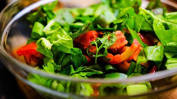 Somente Dieta Não é Suficiente Para Prevenir a Depressão em Pacientes Obesos e com Excesso de Peso
