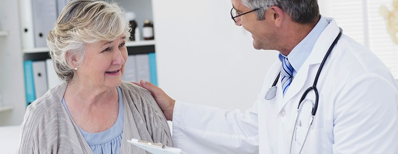 Terapia Comportamental Personalizada Pode Melhorar os Resultados de Saúde Mental no Diabetes Tipo 2