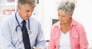 Gerenciando o Diabetes em Adultos Idosos: Uma Revisão das Novas Diretrizes da Sociedade de Endocrinologia