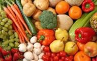 A Saúde Cardiovascular Pode Melhorar Com Inovações Nos Sistemas Alimentares