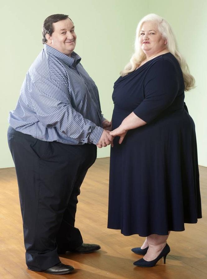 62. 'Paradoxo da obesidade' desafiado no diabetes tipo 1