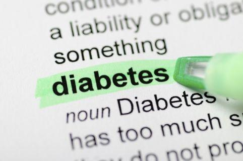 10 Coisas que Você Precisa Saber Sobre Diabetes Tipo 2