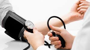 Estudo Sugere: Maior Redução na Pressão Arterial Melhora o Diabetes de uma Maneira Geral
