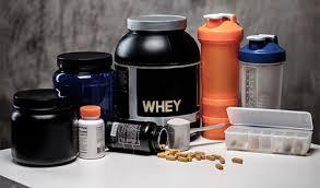 FDA Revela Lista de Ingredientes Suspeitos em Suplementos Dietéticos