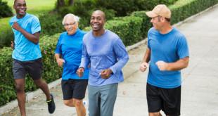 ADA 2019: Início Tardio de Diabetes Tipo 2 Através de Intervenções Precoces no Estilo de Vida