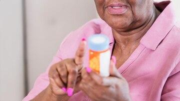 CARMELINA: Linagliptina Segurança no Diabetes em Todas as Idade, Grupos Renais
