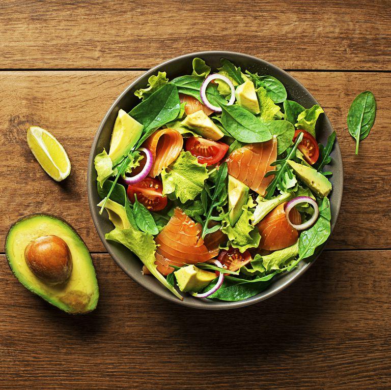 Palavra de Nutricionista : Uma Dieta Saciante É a Melhor Maneira de Perder e Manter Peso