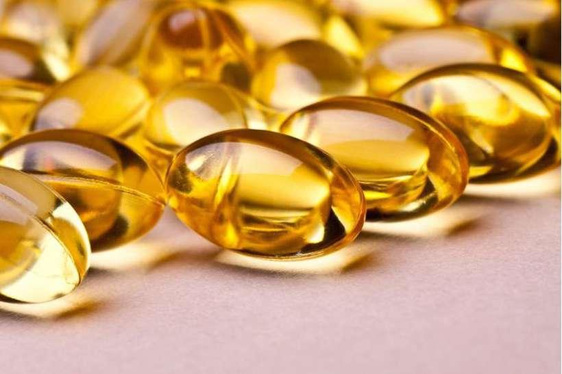 Estudo Norte-Americano Afirma: Vitamina D Não Previne o Diabetes