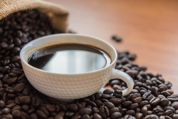 88.Quanto Café é Demais?