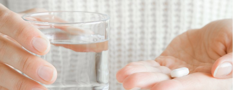FDA Rejeita Dapagliflozina Como Tratamento Adicional Para Diabetes Tipo 1