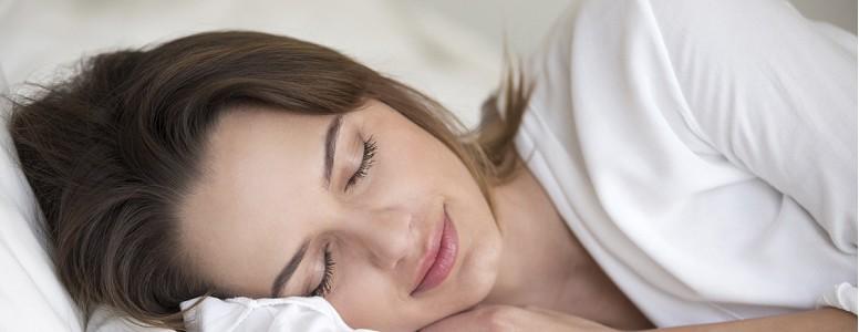 Mulheres com Diabetes Tipo 2 Podem Ter Maior Probabilidade de Apresentar Distúrbios do Sono Durante a Menopausa