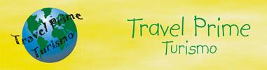 Logo-Travel-Prime-Turismo