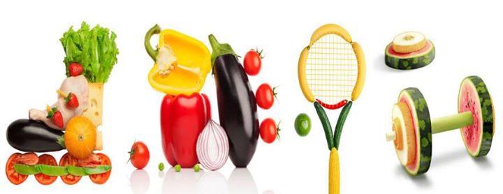 Planejar alimentação e exercícios com diabetes