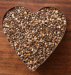 chia-natural-da-terra-hortifruti-nutricao-melina-aniquini