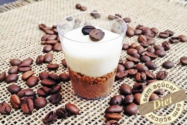 pave_de_cafe_-_diet_1