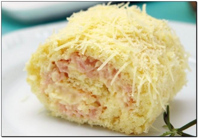 rocambole-salgado-presunto-e-queijo