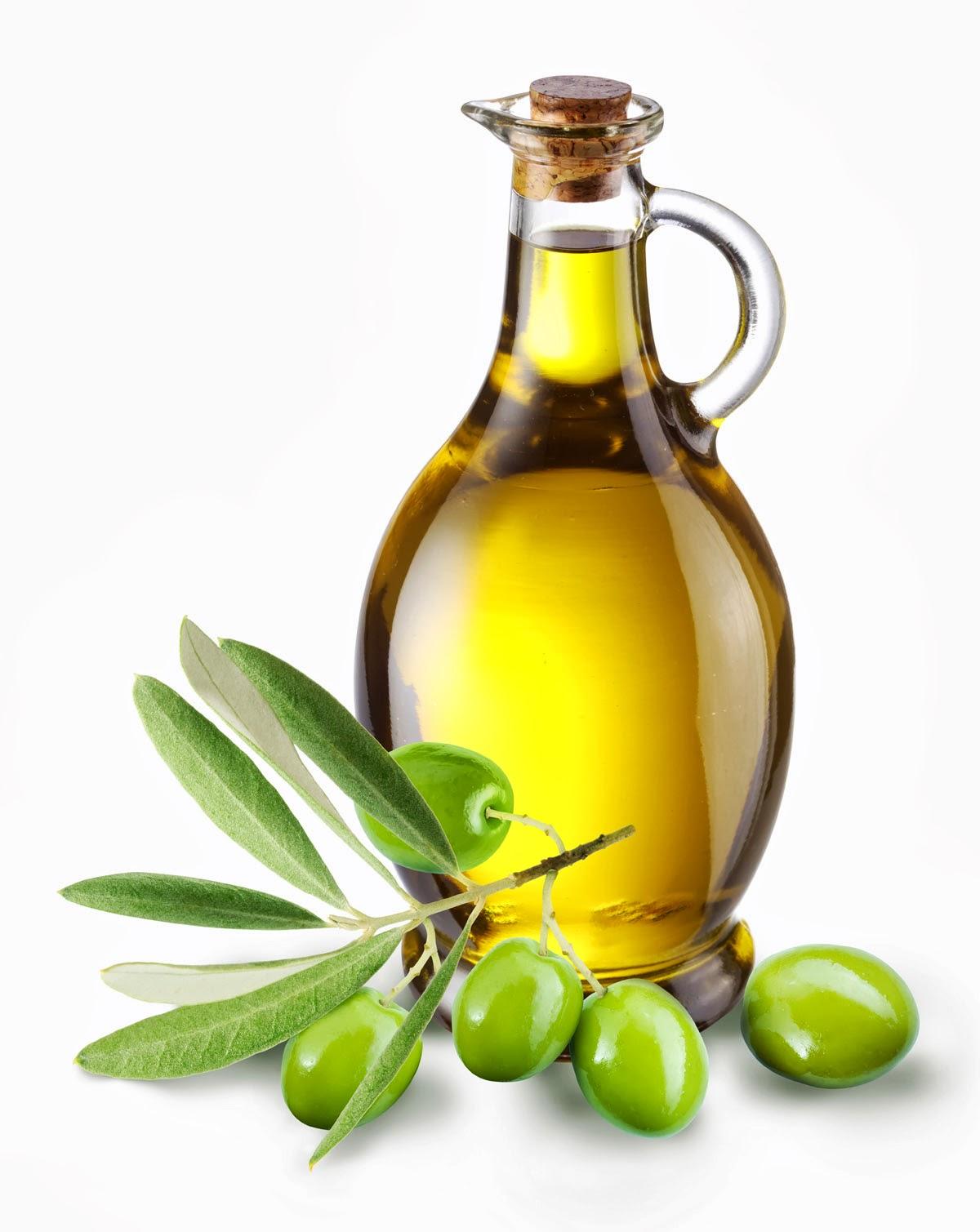 Efeitos do Azeite de Oliva Extra Virgem e Óleo de Peixe Sobre o Perfil Lipídico e Estresse Oxidativo em Pacientes com Síndrome Metabólica