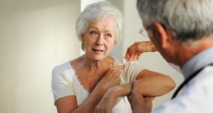 Dificuldades da prática de Atividade Física em mulheres idosas com Diabetes Tipo 2