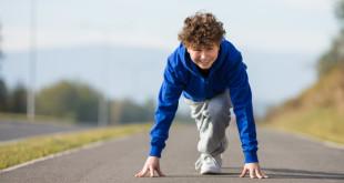 Exercícios de alta intensidade em pacientes diabéticos recém-diagnosticados melhoram a capacidade cardiometabólica.