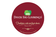 doces_sao_lourenco