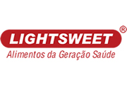 Lightsweet – Lowçucar