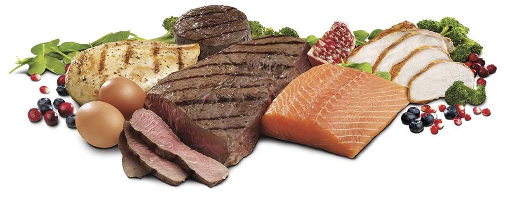 proteina-alimentosirc3