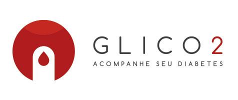 logo_glico2
