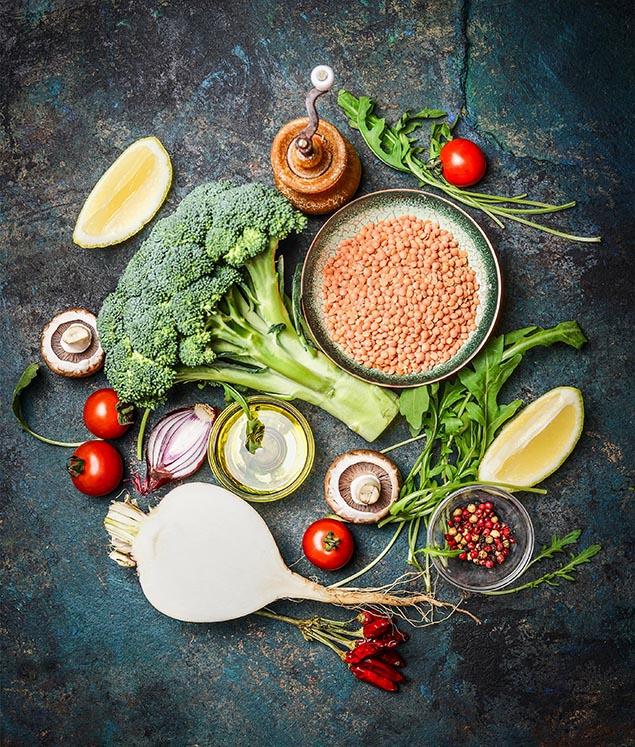 Informes Educativos: Proteína- importante nutriente para a sua saúde