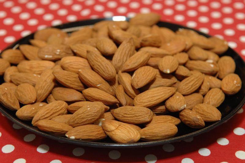 Especialistas defendem uma avaliação mais global dos alimentos