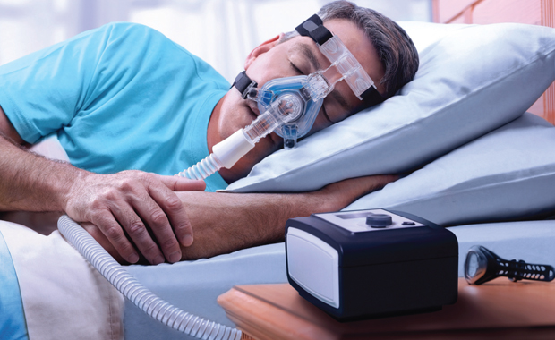 Apnéia do Sono Relacionada à Piora da Retinopatia Diabética