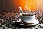 Consumo de Café e Mortalidade: A Palavra Final