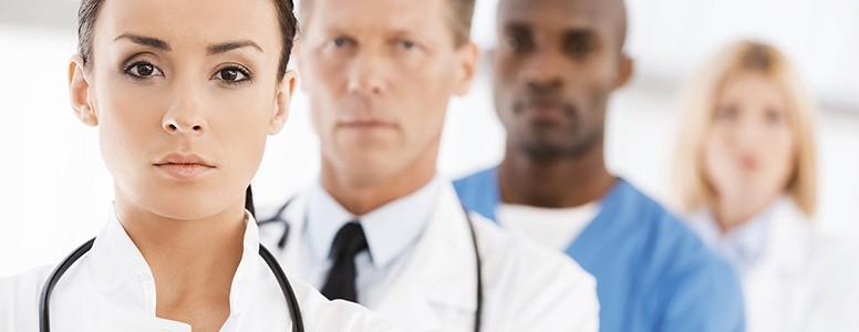 Relatórios de Estudo: Os Médicos Desconhecem a Remissão de Diabetes Tipo 2