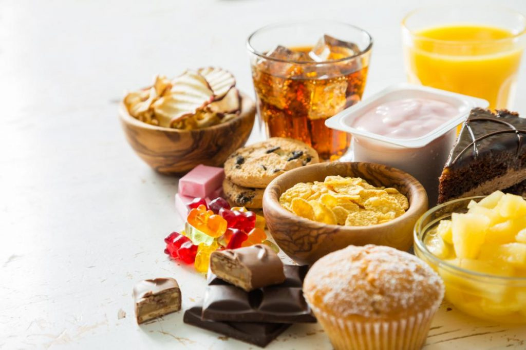 selection-of-sugary-foods-and-drinks