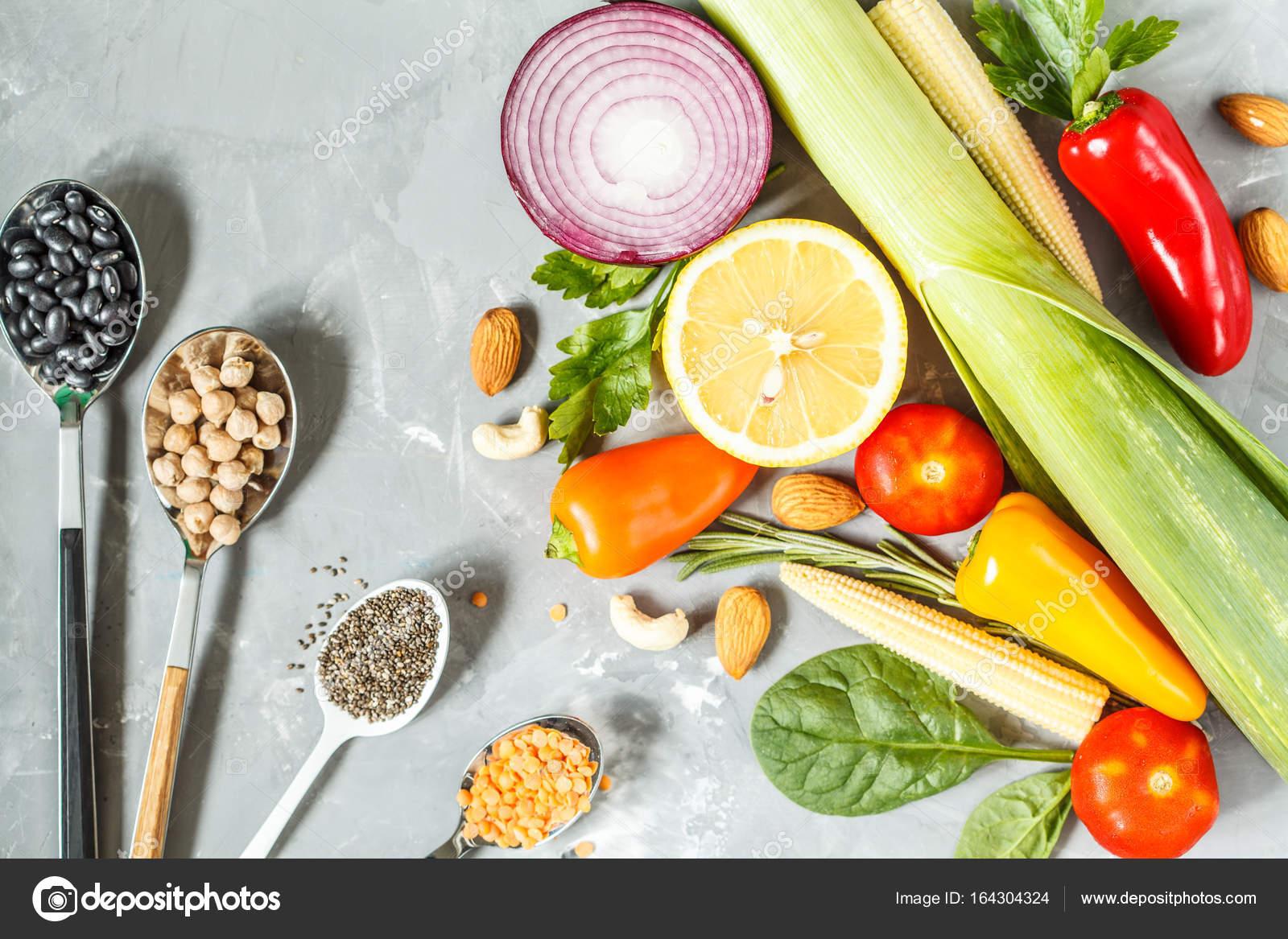 Dieta Vegetariana Melhora HbA1c , Reduz Risco CV em Diabetes