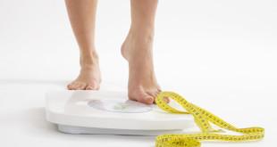 Perder Peso e Perder Diabetes Tipo 2?