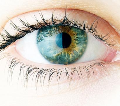 proteja-seus-olhos-em-seis-