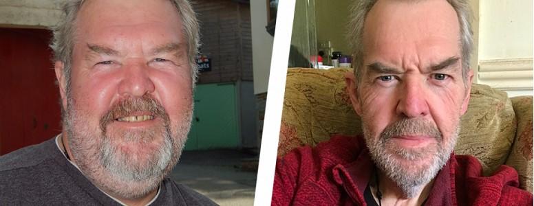 Mês da Conscientização Acerca da Diabetes: Como eu Perdi 57 Quilos e Coloquei a Diabetes Tipo 2 em Remissão
