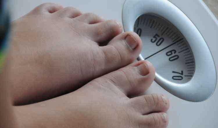 Obesidade deve atingir 11,3 milhões de crianças no Brasil em menos de 10 anos