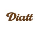 ZDA Alimentos – Diatt